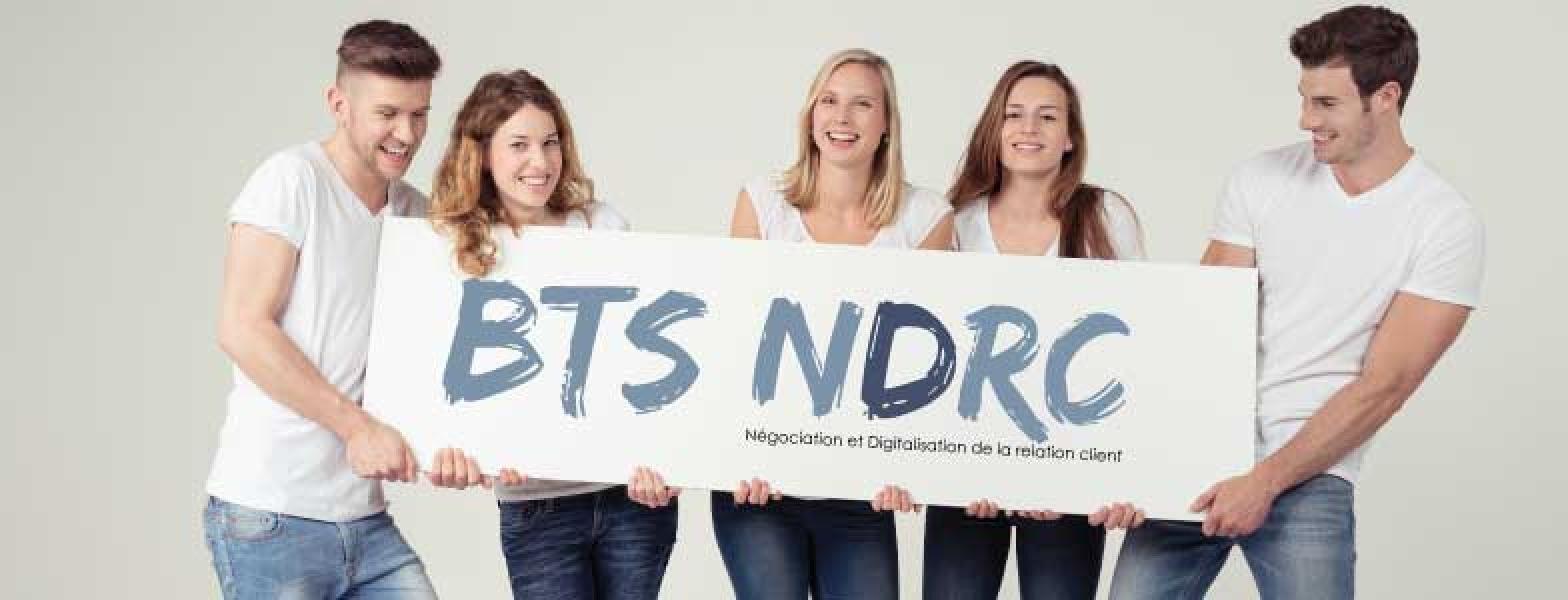 BTS-NDRC.jpg